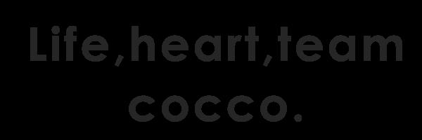 life_heart_team_cocco